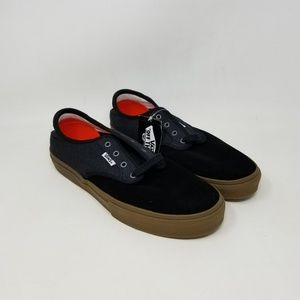 Vans Chima Ferguson Pro Covert Sneakers Youth's 6